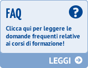 VISUALIZZA LE FAQ