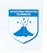 VOLLEY REGNANESE