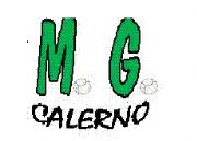 MG CALERNO SENIOR