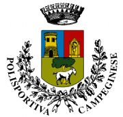 POL. CAMPEGINESE