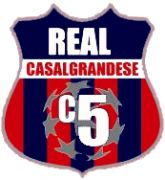 REAL CASALGRANDESE C5
