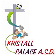 KRISTALL PALACE A.S.D.