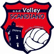VOLLEY SCANDIANO