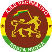 RECREATIVO ROSTA NUOVA