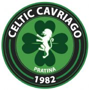 CELTIC BOYS PRATINA (U14)