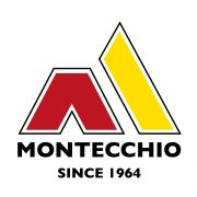 US MONTECCHIO All Star
