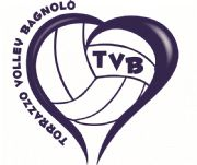 A.S.D.VOLLEY TORRAZZO