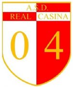 REAL CASINA