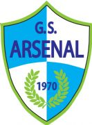 GS ARSENAL